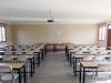 Halls (1)