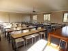 Halls (3)