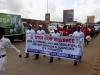 UJCC stop gun violence (5)