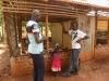 Youth Gulu (3)