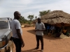Youth Soroti  (7)