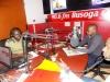Radio talk show Eastern 1