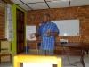 CST training (1)