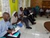 CST training (2)