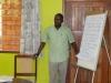 CST training (3)
