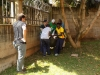Field Security Training Level 2 (12)