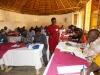 Training of teachers p1a