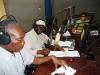 talk-show-radio-waa-lira-web
