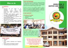 JPIIJPC brochure