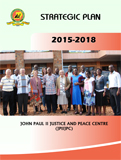 Calendar 2012 pg2