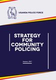 cover police