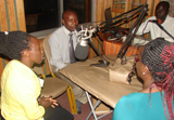 RTS-Kasese1